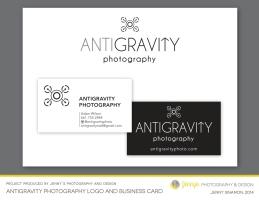 Graphic design work4