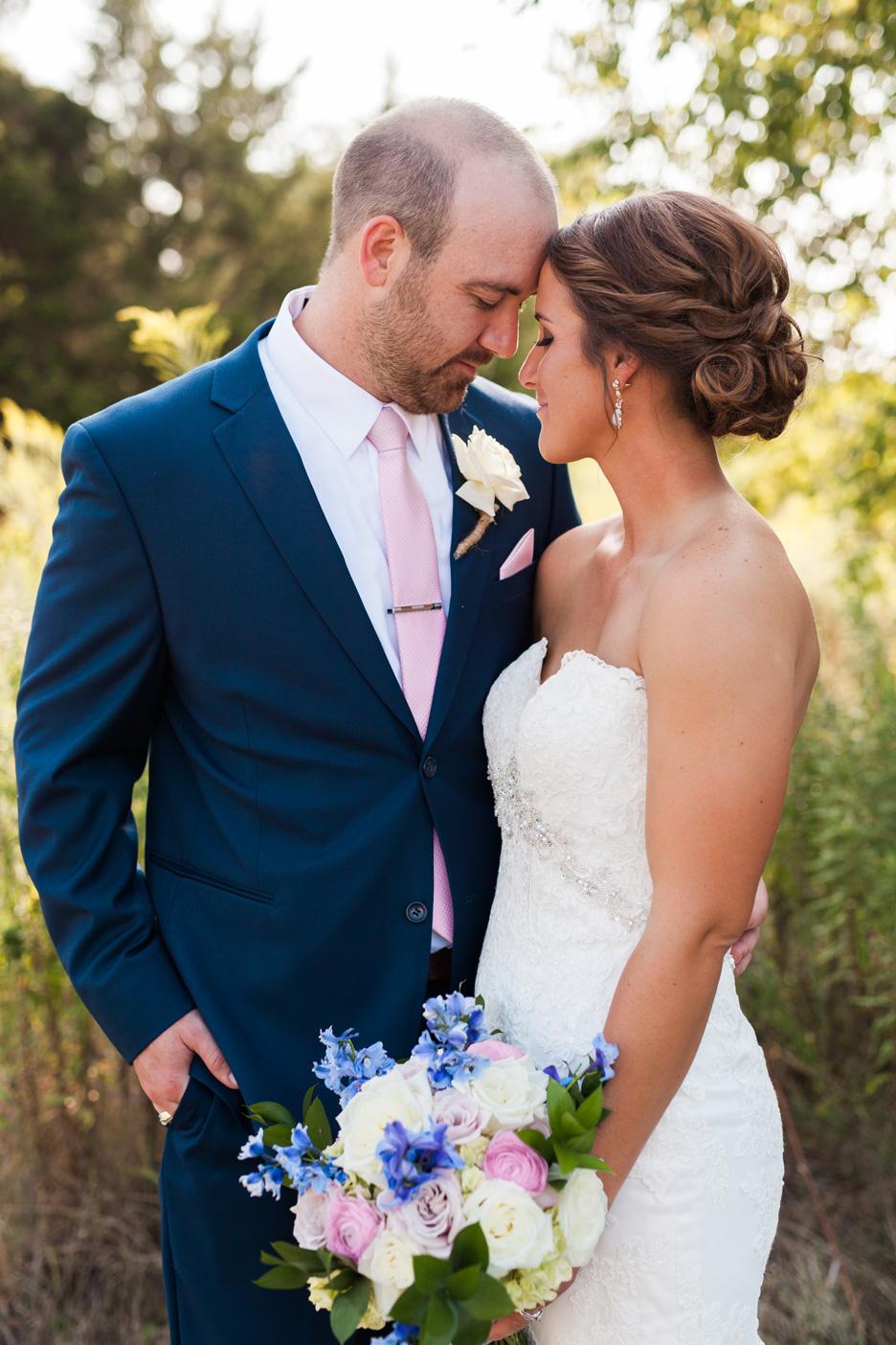 Dukeman_Wedding_421