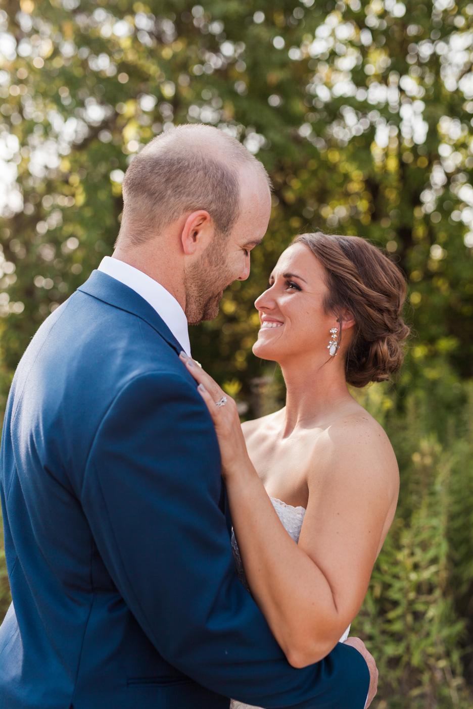Dukeman_Wedding_431