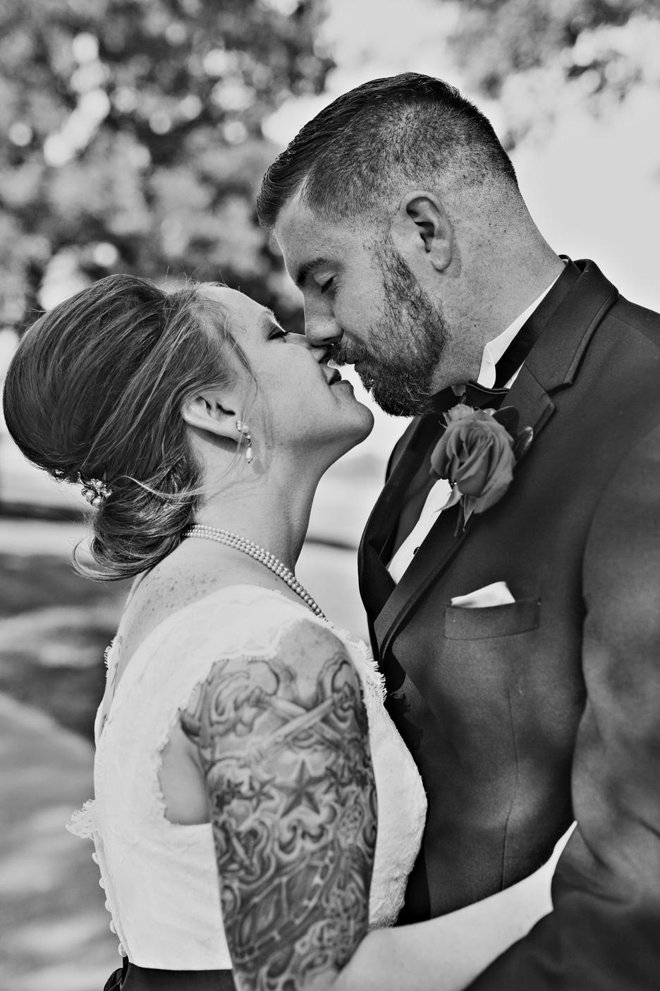 Jelsa_Jake_Wedding_512