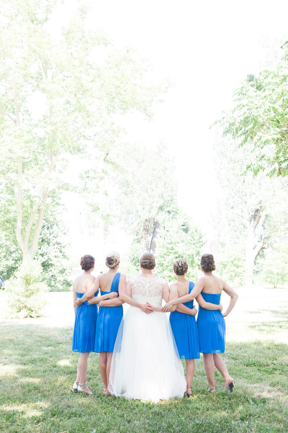 Kelley_Wedding_110