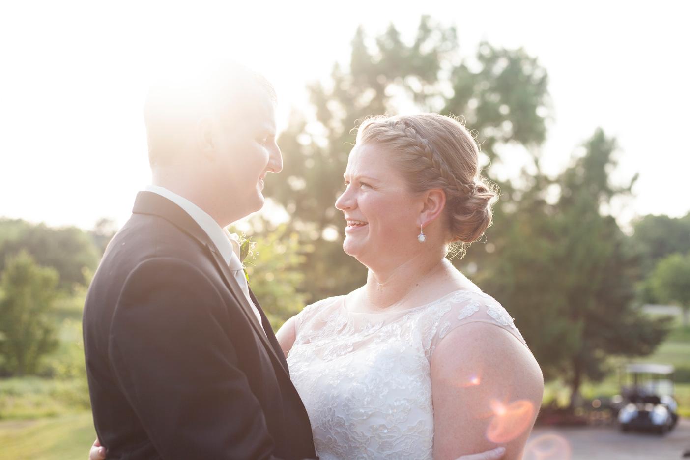 Kelley_Wedding_600