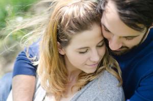 Kayla & Colten | Engaged