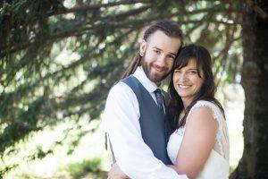 Sarah & Ethan | Wedding