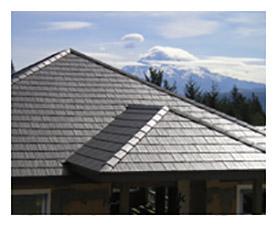 277-metal-roof