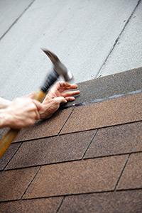 roof-hammer