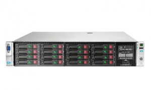 rack mount computer systems