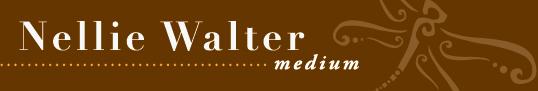 NellieWalter-logo-01