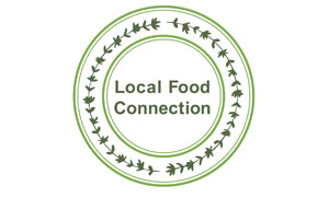 Local Valley Food Connection