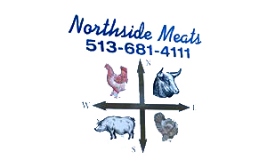 Northside Meats