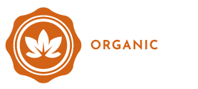 Organic Badge