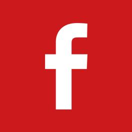 facebook-link