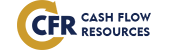 Cash Flow Resources Logo