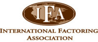International Factoring Association Logo