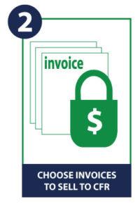 Factoring Invoice