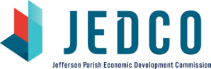 CFR Participates in JEDCO/SBA Meet the Lender Event