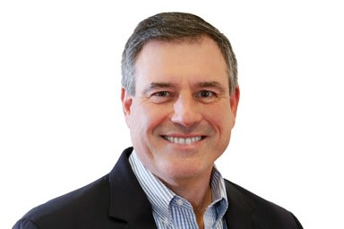 Kevin Laborde: Speaker at JEDCO's Small Business Webinar