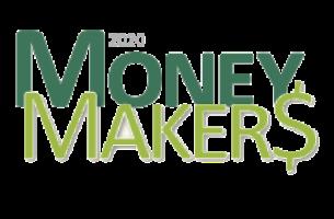 2020 Money Maker Nominee – Olivia Ventola