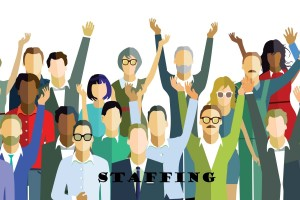 Factoring for Staffing Companies