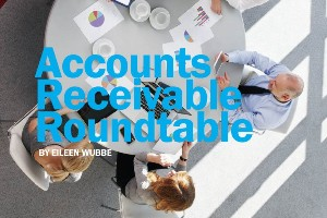 Accounts Receivable Roundtable