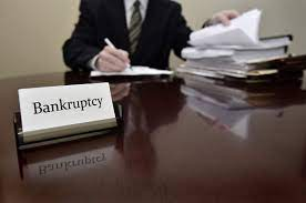 DIP Financing Can Help Small Businesses Following Bankruptcy