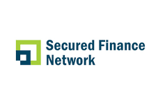 Kevin Laborde Attends SFNet's Finance Roundtable