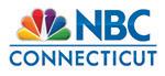nbc-ct-logo