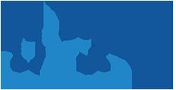 Jewish Neighborhood Development Council of Chicago