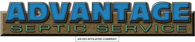 Advantage Septic Service