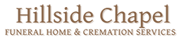 Hillside Chapel Funeral Home & Cremation Services | Gainesville, GA 30504