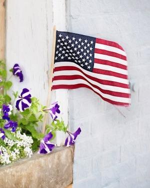 american-flag-8256351920