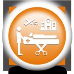 Travel Medical Assistance