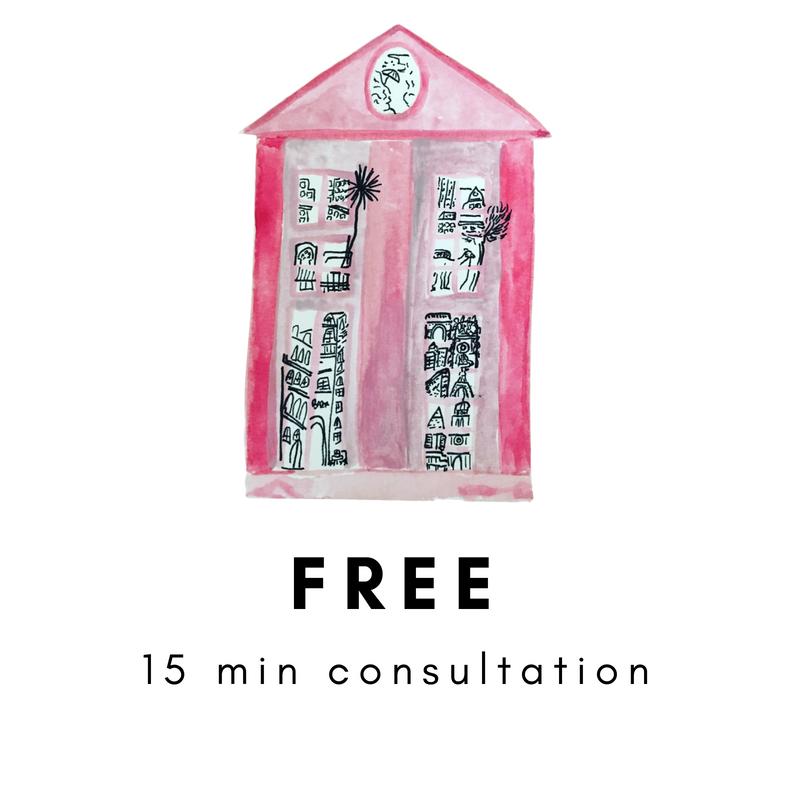 FREE (3)