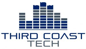 Third Coast Tech
