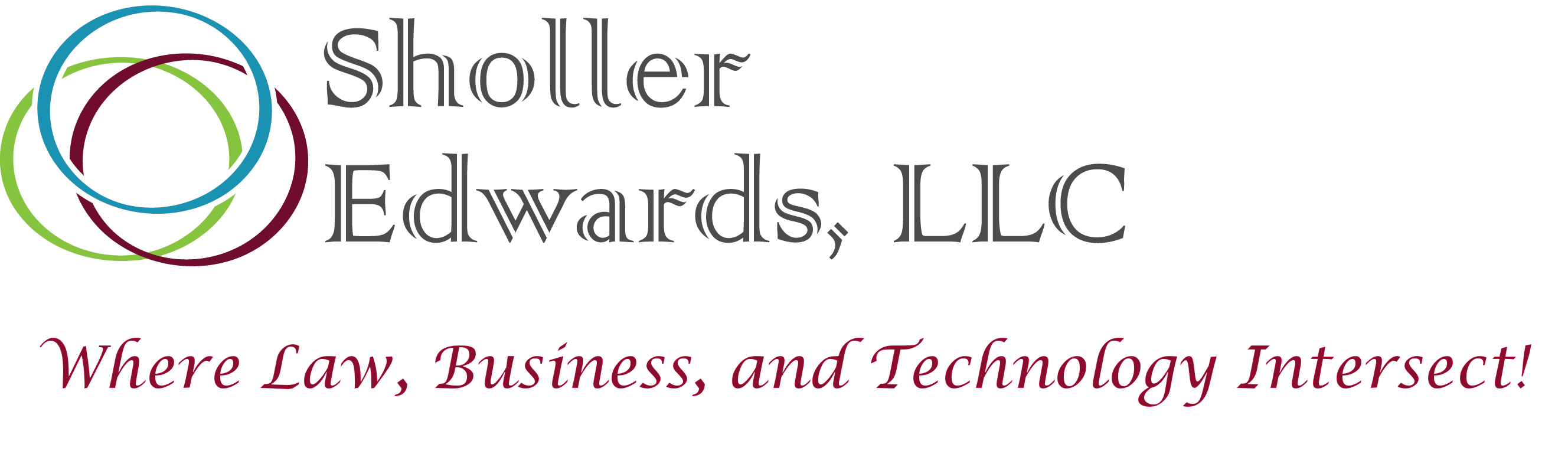 Colorado Business, Employment and Real Estate Attorneys