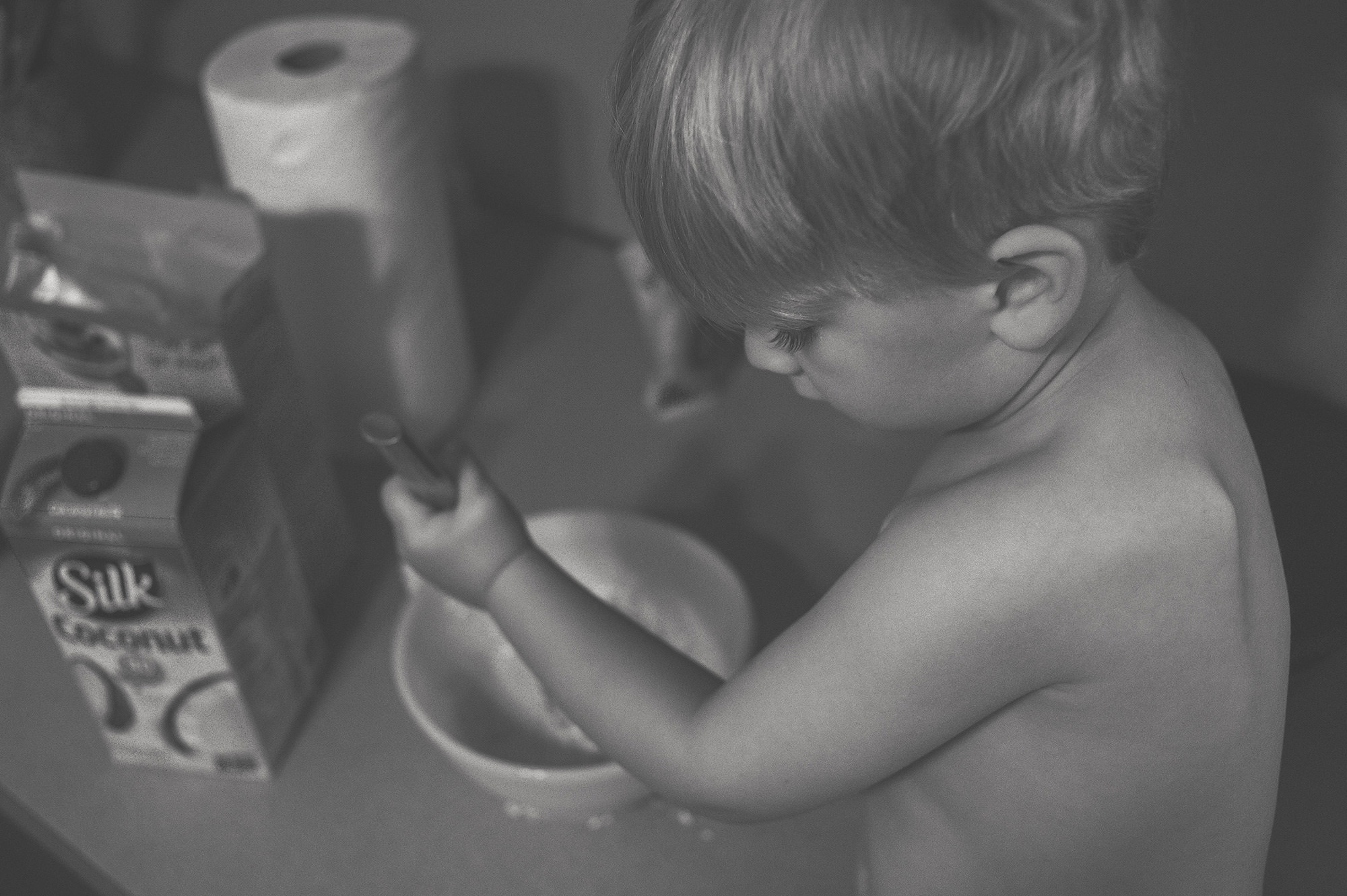 Why Documentary Photography?   Hampton Roads Documentary Photographer, Family Photograper, Documentary Photographer, Virginia Photographer, Child Photographer