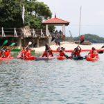 hinp-kayaking-1
