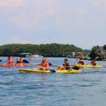 hinp-kayaking-2