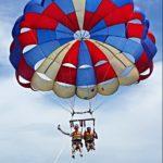 hinp-parasailing-1