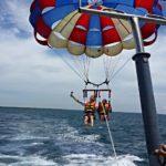 hinp-parasailing-2