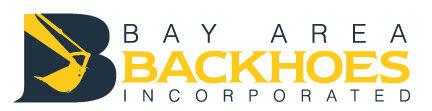 Bay Area Backhoes, Inc.