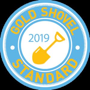 GSS logo-2019