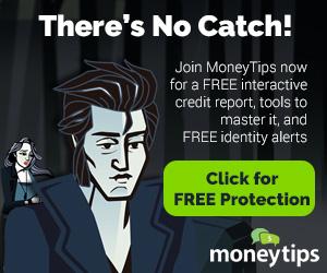 MoneyTips Project