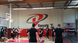 College athletes warm-up with hand balls at Velocity Cross Fit - Los Angeles, California.jpgCollege athletes warm-up with hand balls at Velocity Cross Fit - Los Angeles, California 2.jpg