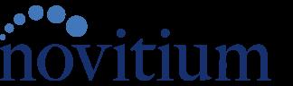 Novitium Pharma
