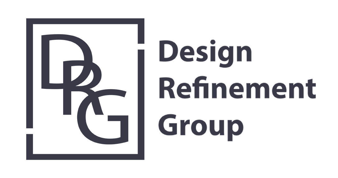 Design Refinement Group