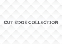 Cut Edge Collection