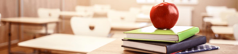 RTB Academic Coaching