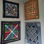 My Small Quilt Corner