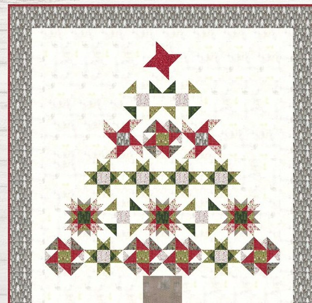 A christmas at home (2)
